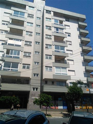 Apartamento #1244v em Caxias do Sul
