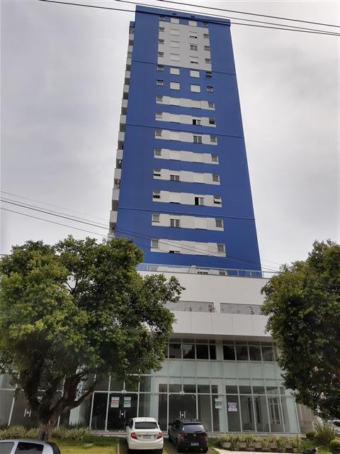 Apartamento #1246v em Caxias do Sul