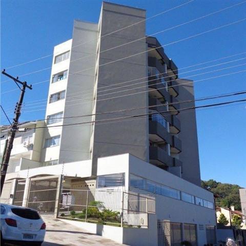 Apartamento #1260v em Caxias do Sul