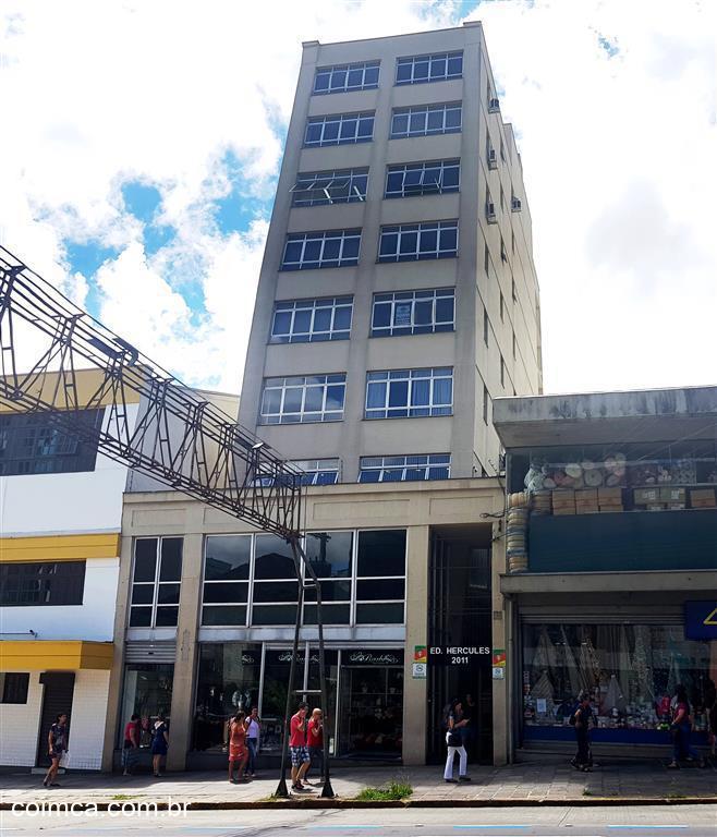 Sala Aérea #1268v em Caxias do Sul