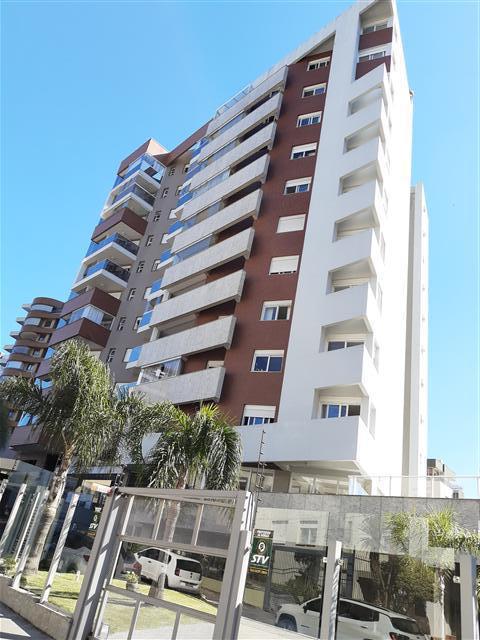 Apartamento #1273v em Caxias do Sul