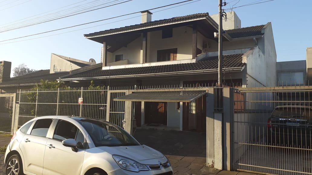 Casa Residencial #1274v em Caxias do Sul