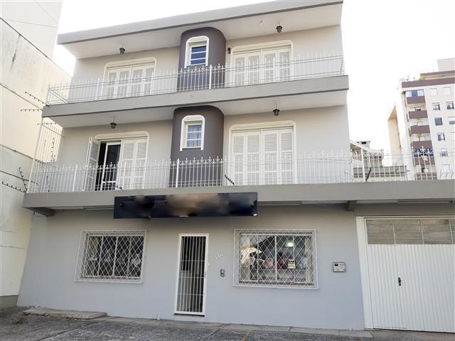 Apartamento #1275v em Caxias do Sul