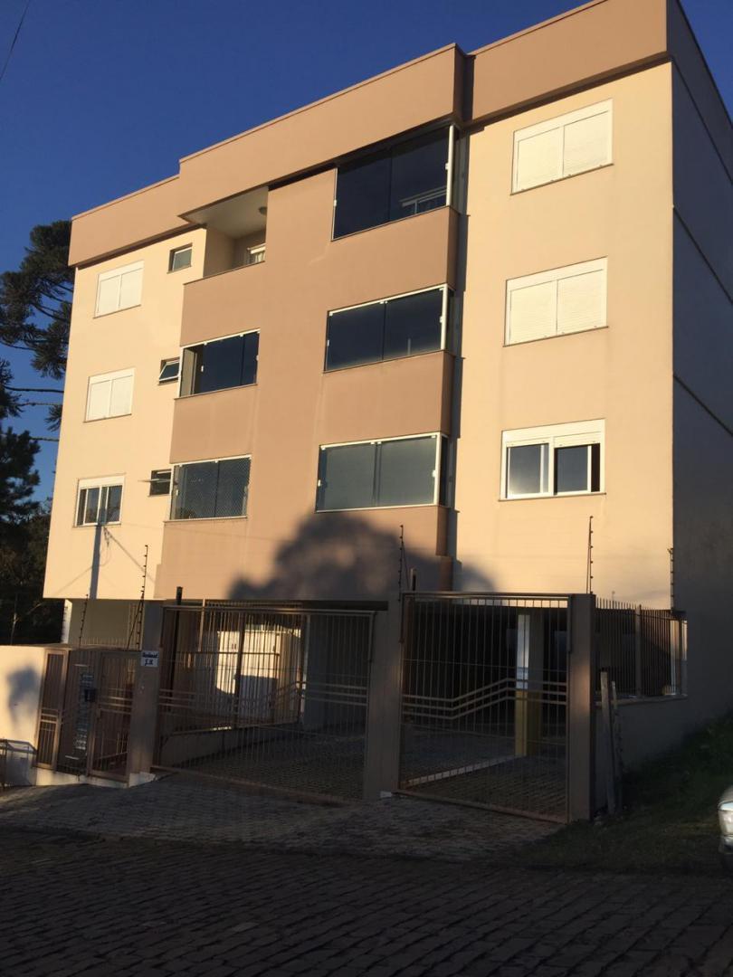 Apartamento #1276v em Caxias do Sul