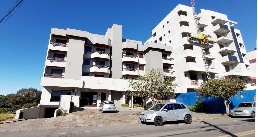 Apartamento #1282v em Caxias do Sul