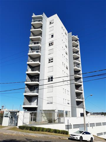 Apartamento #1283v em Caxias do Sul