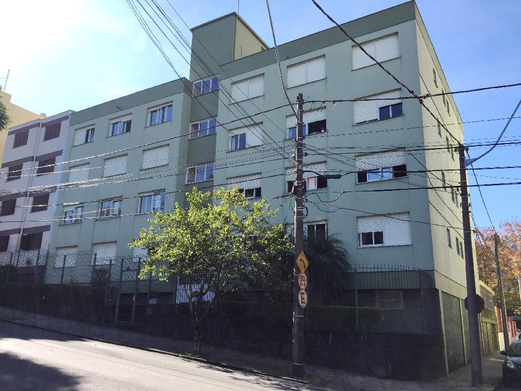 Apartamento #1285v em Caxias do Sul