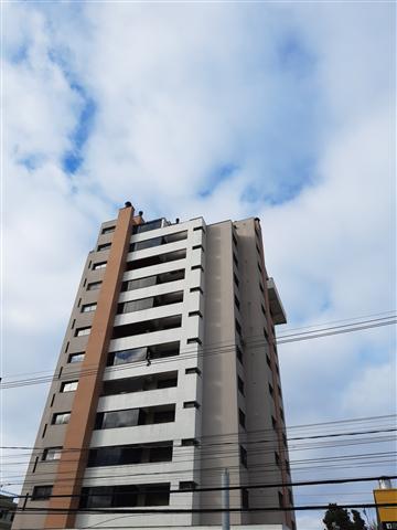 Apartamento #1286v em Caxias do Sul