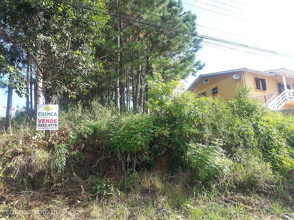 Terreno #221v em Caxias do Sul