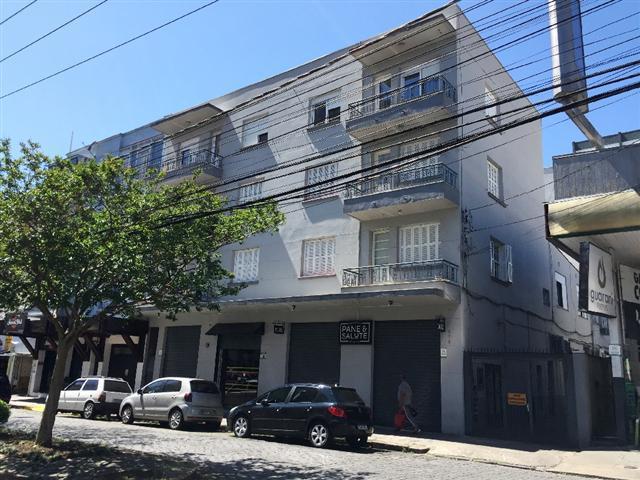 Apartamento #1289v em Caxias do Sul