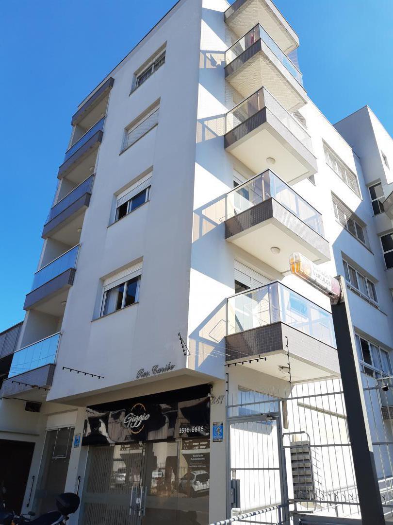 Apartamento #1291V em Caxias do Sul