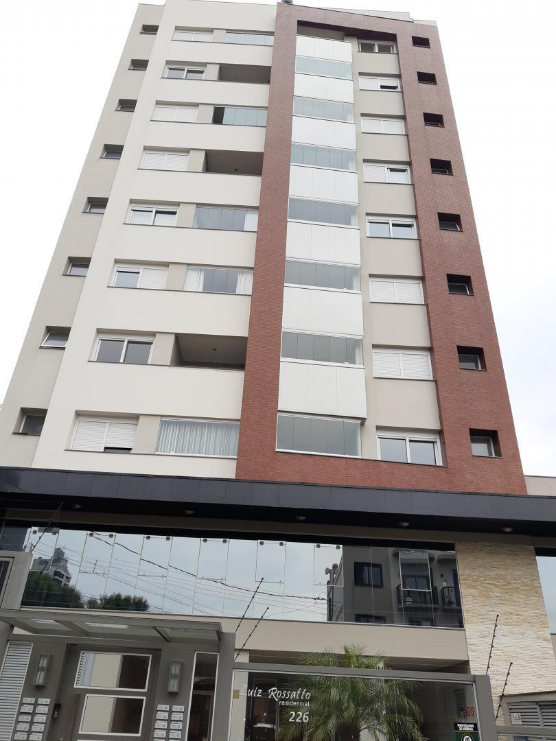 Apartamento #1292v em Caxias do Sul