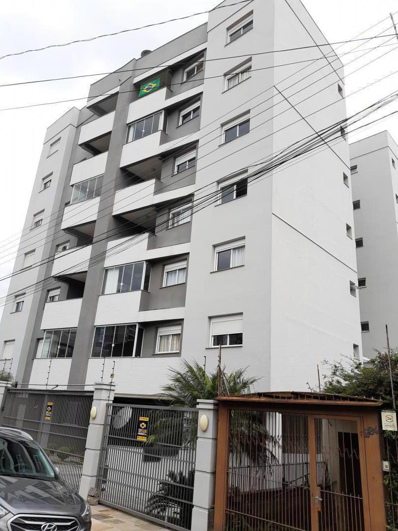 Apartamento #1295V em Caxias do Sul