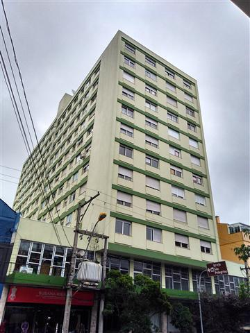Apartamento #1297v em Caxias do Sul
