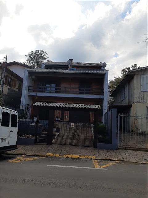 Casa Residencial #1303v em Caxias do Sul