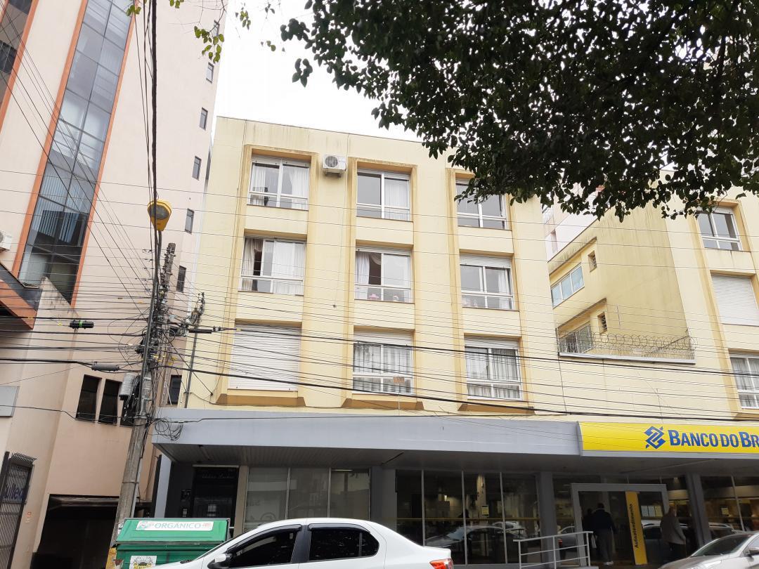 Apartamento #1307v em Caxias do Sul