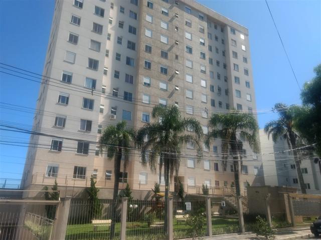 Apartamento #1308v em Caxias do Sul