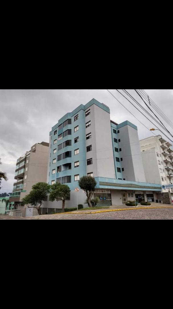 Apartamento #1309v em Caxias do Sul