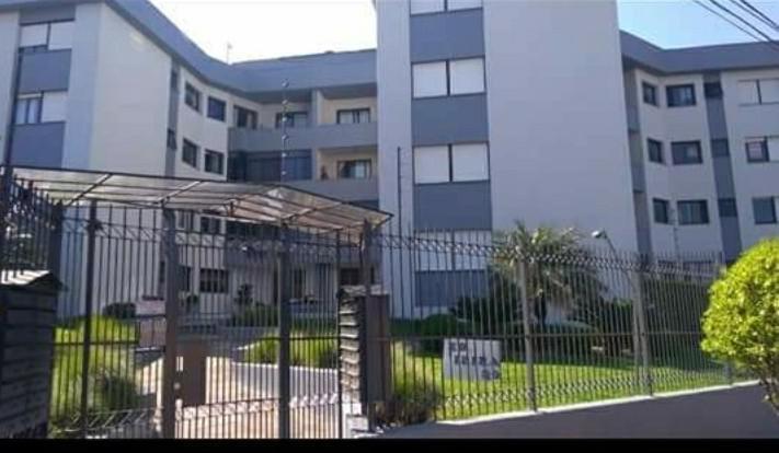 Apartamento #1310v em Caxias do Sul