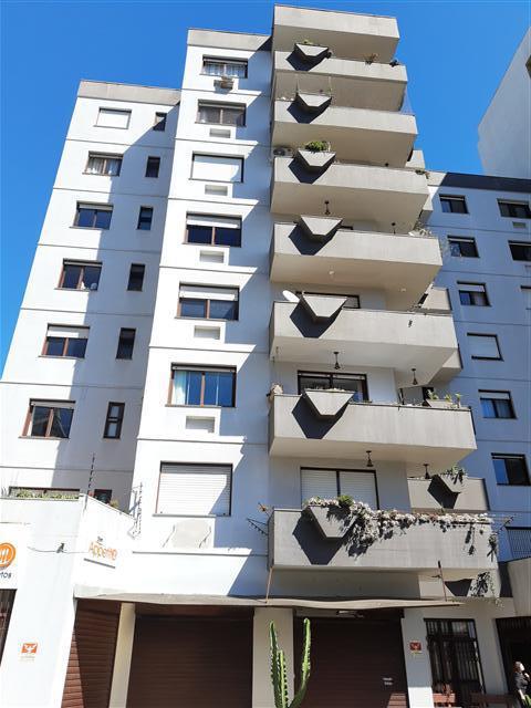Apartamento #1316v em Caxias do Sul