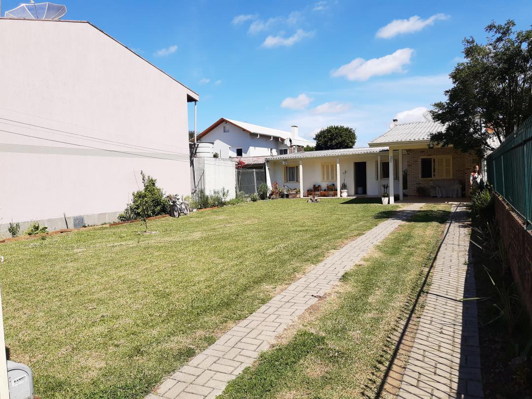 Casa Residencial #1322v em Caxias do Sul