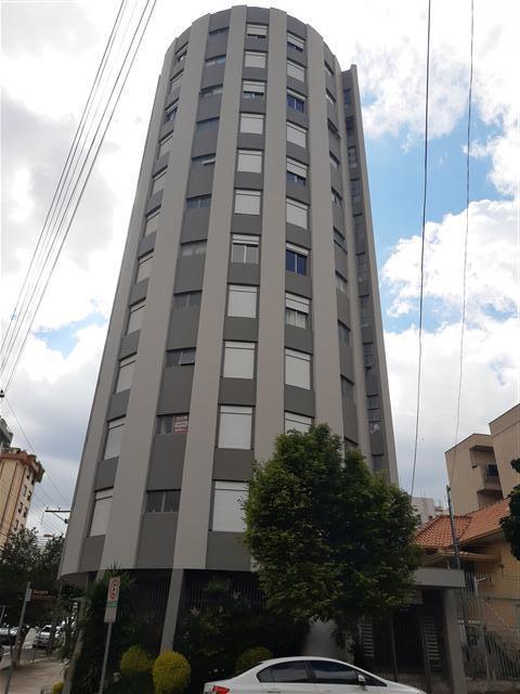 Apartamento #1326v em Caxias do Sul