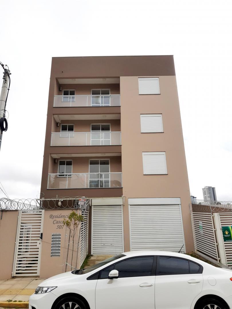 Apartamento #1327v em Caxias do Sul