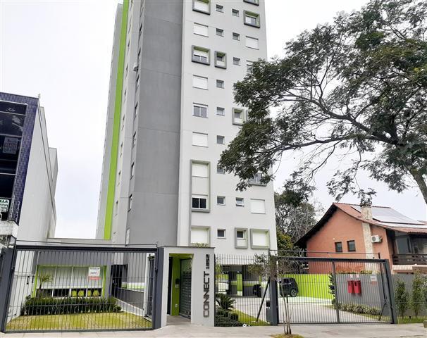Apartamento #1328v em Caxias do Sul