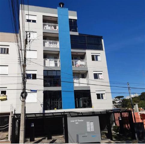 Apartamento #1329v em Caxias do Sul