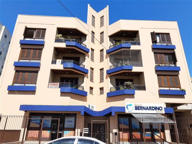 Apartamento #1333v em Caxias do Sul