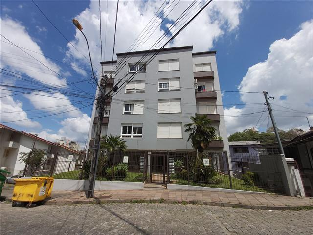 Apartamento #1334v em Caxias do Sul