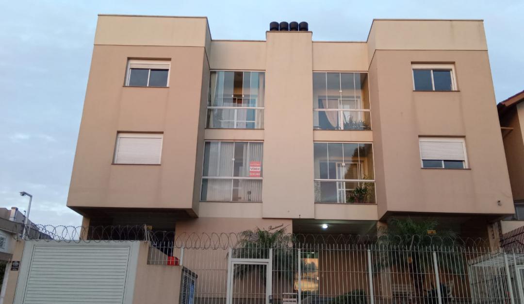 Apartamento #1336v em Caxias do Sul