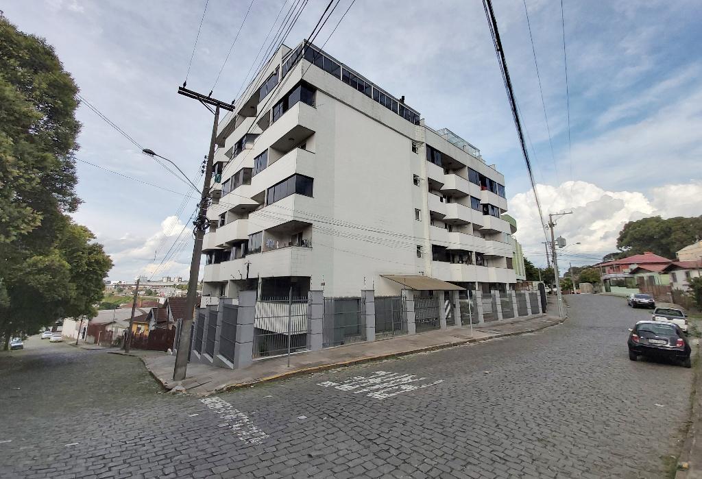 Apartamento #1339v em Caxias do Sul