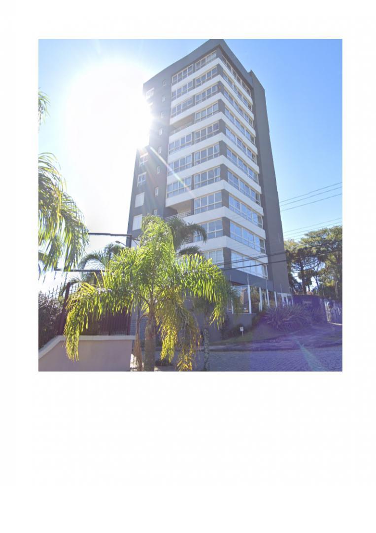 Apartamento #1340v em Caxias do Sul