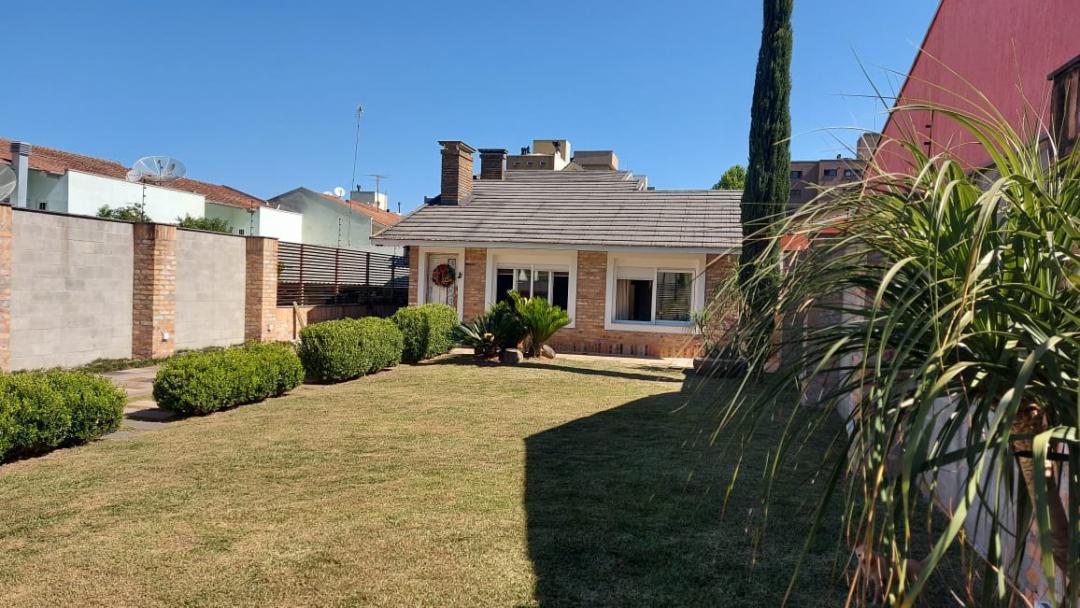 Casa Residencial #1341v em Caxias do Sul