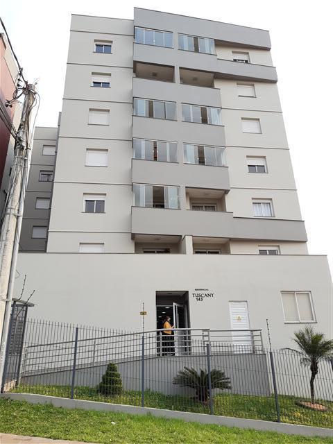 Apartamento #1348v em Caxias do Sul