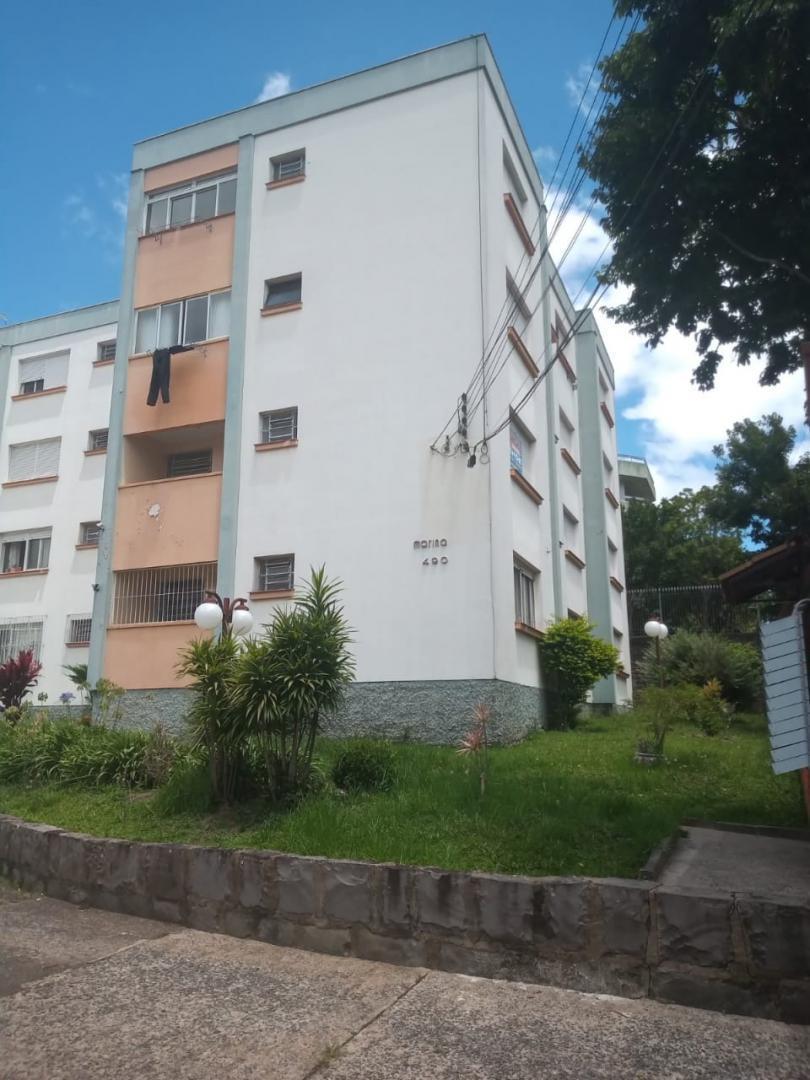Apartamento #1349v em Caxias do Sul