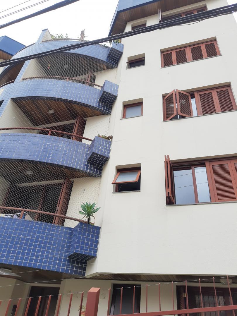 Apartamento #1356v em Caxias do Sul