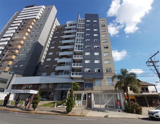 Apartamento #1357V em Caxias do Sul