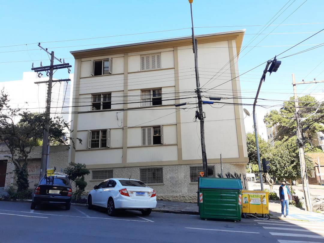 Apartamento #1358v em Caxias do Sul