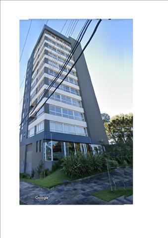 Apartamento #1365v em Caxias do Sul