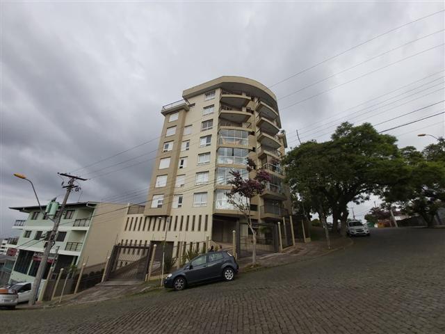 Apartamento #1366v em Caxias do Sul