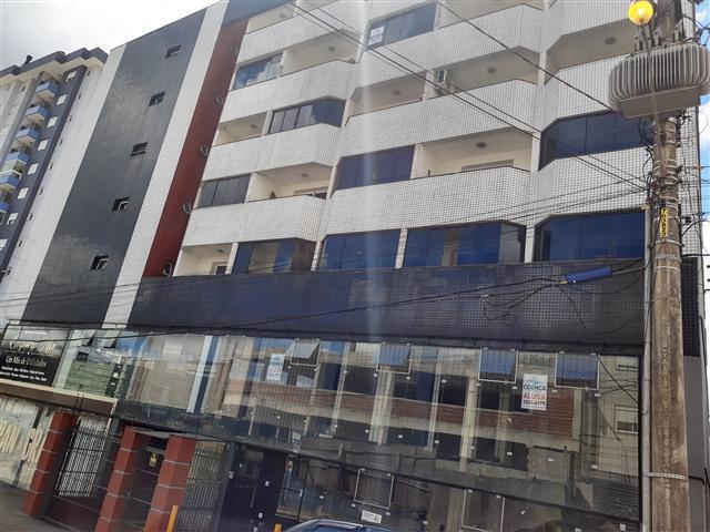 Apartamento #1367v em Caxias do Sul