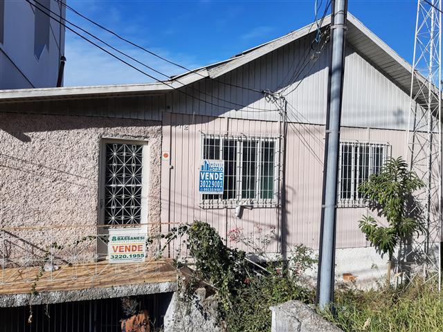 Casa Residencial #1379v em Caxias do Sul
