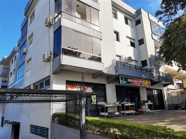 Apartamento #1380v em Caxias do Sul