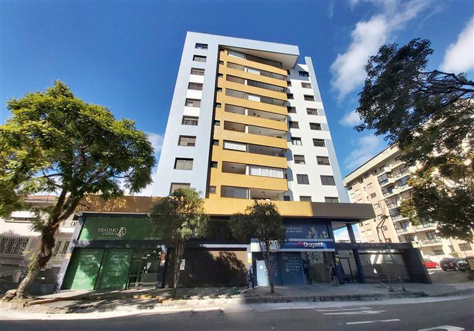 Apartamento #1383v em Caxias do Sul