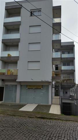 Apartamento #1390v em Caxias do Sul