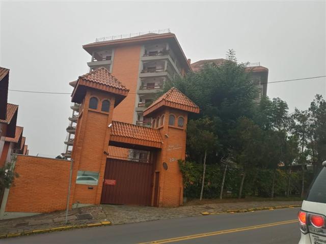 Apartamento #1391v em Caxias do Sul