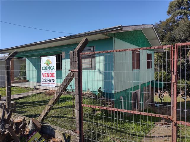 Casa Residencial #1394v em Caxias do Sul