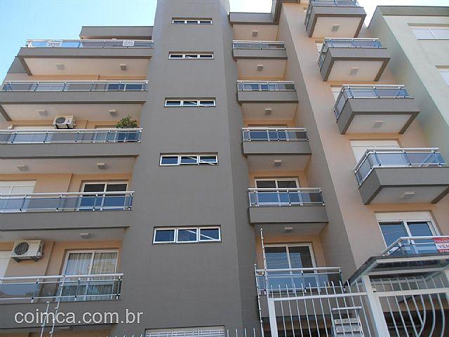 Apartamento #252v em Caxias do Sul
